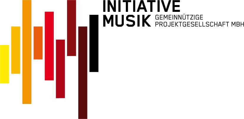 Logo Initiative Musik