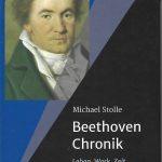 Die Beethoven-Chronik