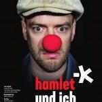 Hamlet und ich